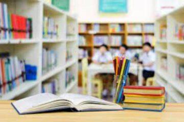 CNESP interzice orice manifestație cu ocazia începerii noului an școlar
