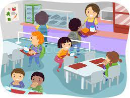 Blocurile alimentare din școlile și grădinițele din țară vor fi verificate minuțios de inspectorii ANSA