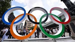 Reușitele echipei olimpice a Moldovei la Tokyo: O medalie de bronz și șapte clasări în top opt