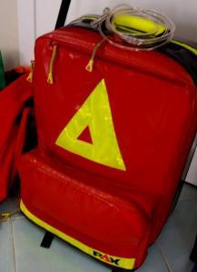 salvatori, examen, Smurd Cimișlia, salvatori, pompieri