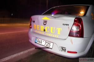 accidentrutier00031