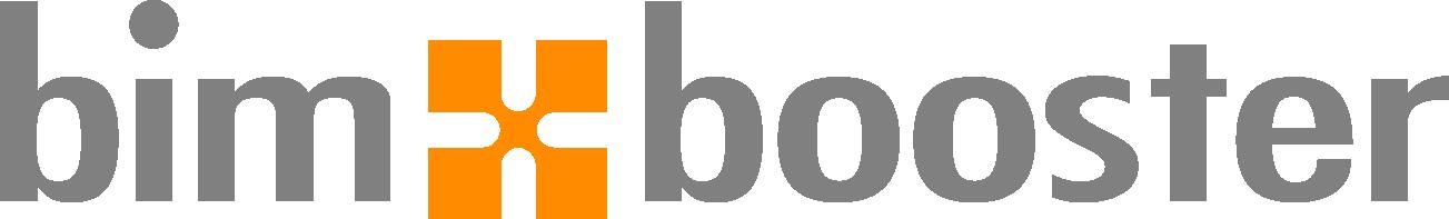 Logo BIM Booster