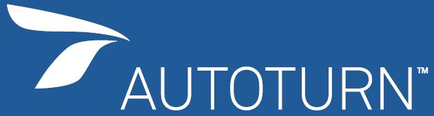 Logo blanc AT