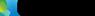 Logo for Autodesk