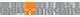 Logo for resller