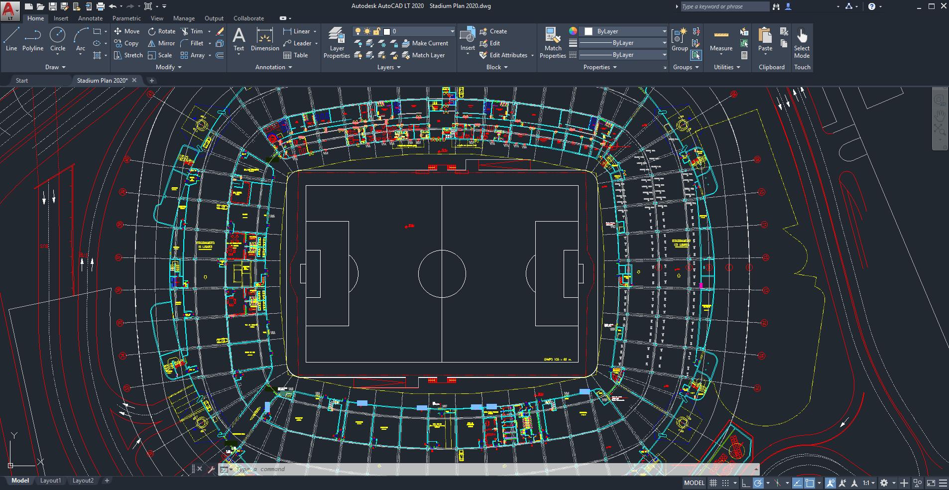 LT stadium2020v3