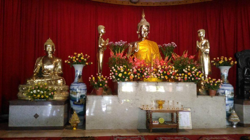 Mahabodhi-Society-1024x576