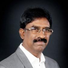 Mr. A. Gopal Reddy