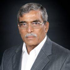 Mr. B.A. Gopala Reddy