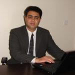 Mr. Kapil Mehrotra