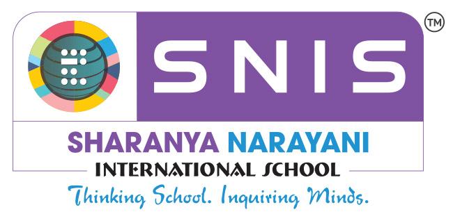 bangalore residential school