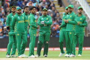 Cricket UAE