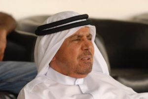 UAE Cricket