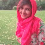 Rizowana Hussaini