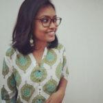 Radhika Saha