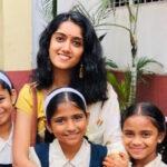 Shivani Gangakhedkar