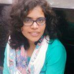 Vineetha Venugopal