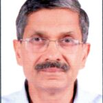 Sharad Iyengar