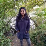 Shazia Nigar