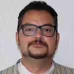 Adam Jadhav