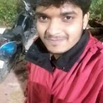 Biswa Swaroop Das