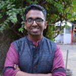 Siddesh Sarma
