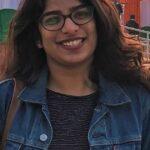 Aishwarya Naik