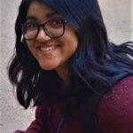Nandini Salian