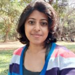 Madhuri Mondal