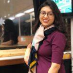 Megha Gurnani