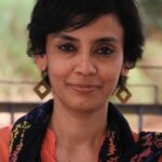 Meera Chandran