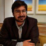 Shashank Mohan
