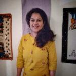Jayna Jagani