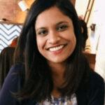 Shafali Sharma