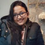 Shreya Karmakar