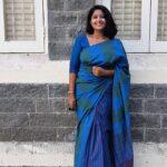 Sarita Fernandes