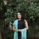 Radhika Mulay