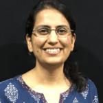 Hansika Kapoor
