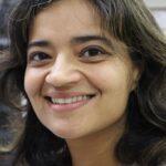 Megha Bahree