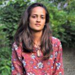 Padma Aradhya
