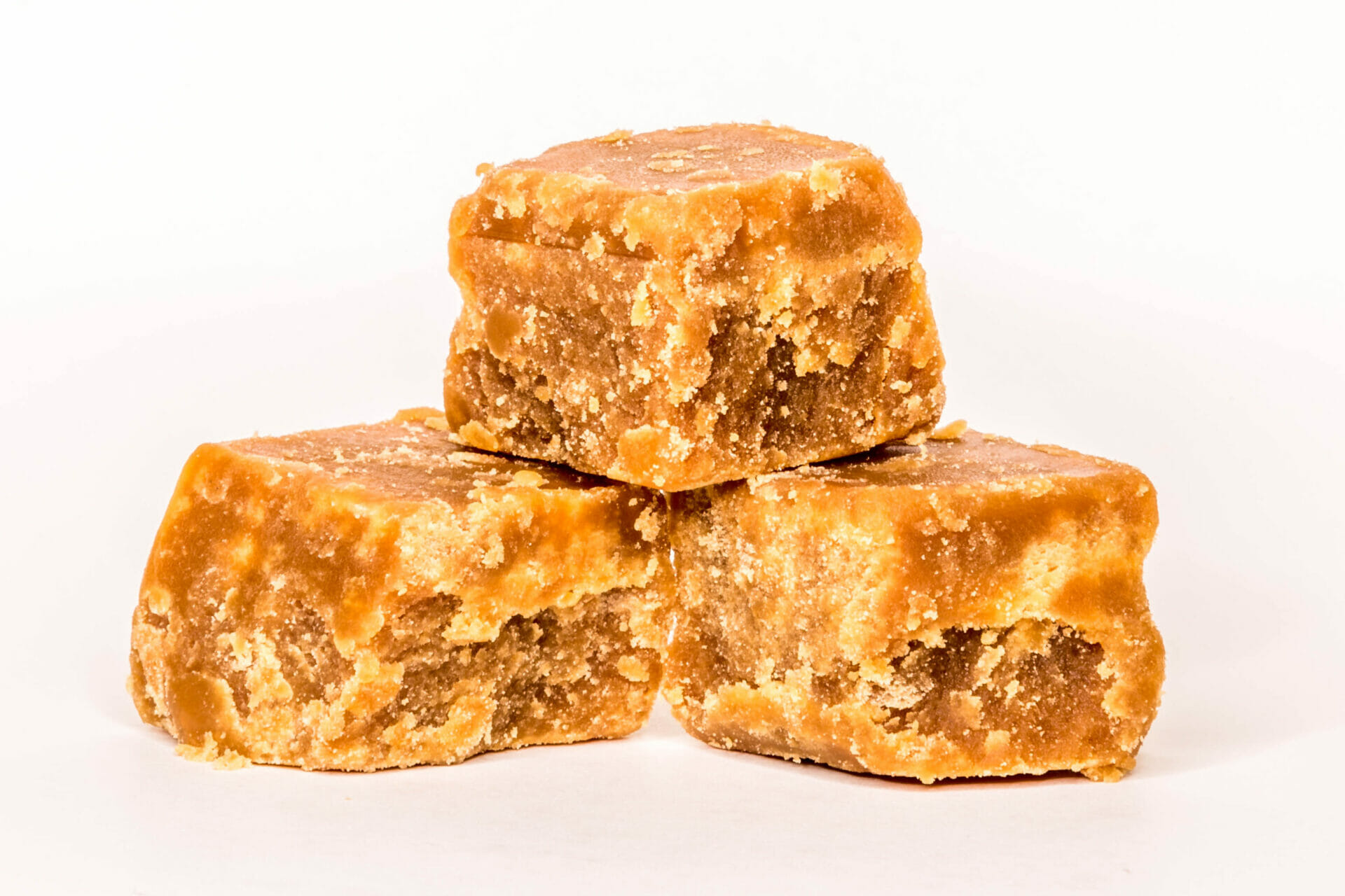 Butter Fudge