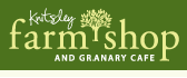 Knitsley Farm Shop