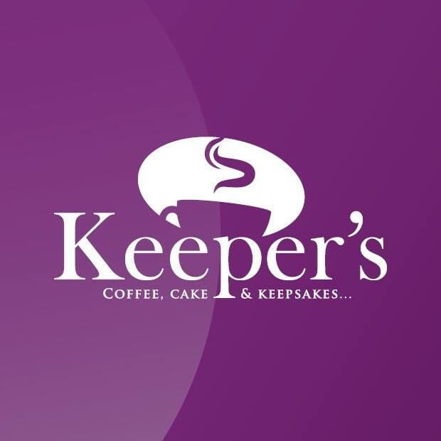 Keeper's Cafe
