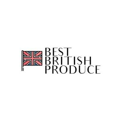 Best British Produce