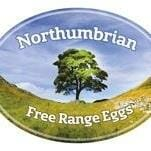Northumbrian Free Range Egg Co