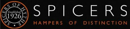 spicers-Of-Hythe-
