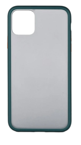 Protective Case Cover For Apple iPhone 11