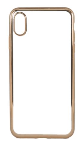 Protective Case Cover For Apple iPhone XS Max