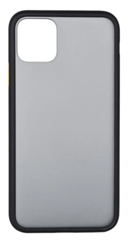 Protective Case Cover For Apple iPhone 11 Pro