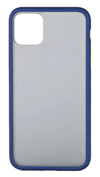 Protective Case Cover For Apple iPhone 11 Pro Max